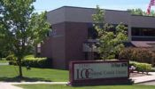 LOC FCU Farmington Branch Location