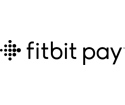 fitbitpay